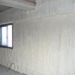 マンション壁断熱 施工