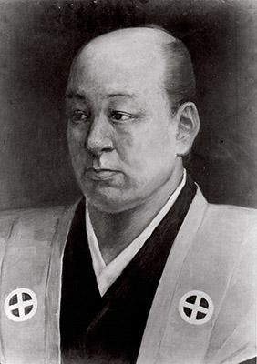 島津斉彬公