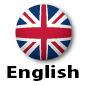 English切替ボタン