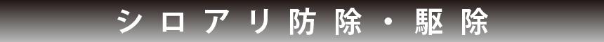 sirasu_titlebar01