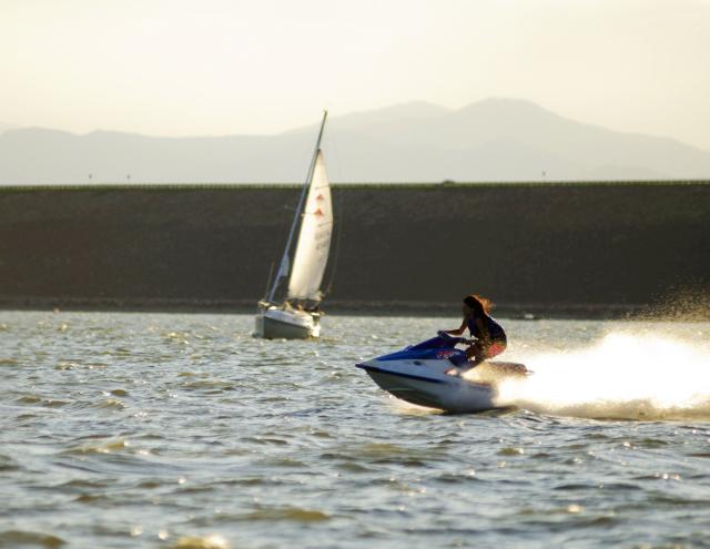 boat image02