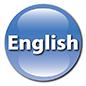 英語切替ボタン